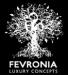 Fevronia