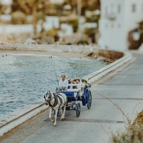 5694-wedding-photographer-spetses-greece