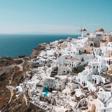 santorini-greece-3264723