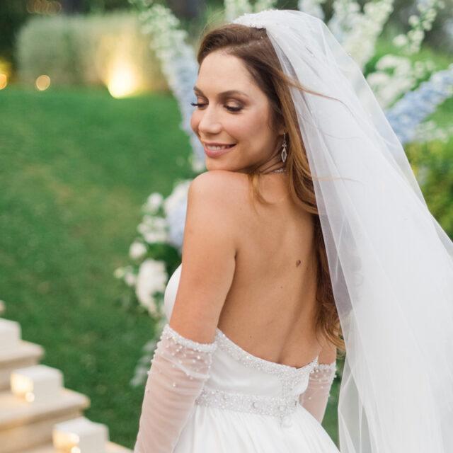 Maria Giannis