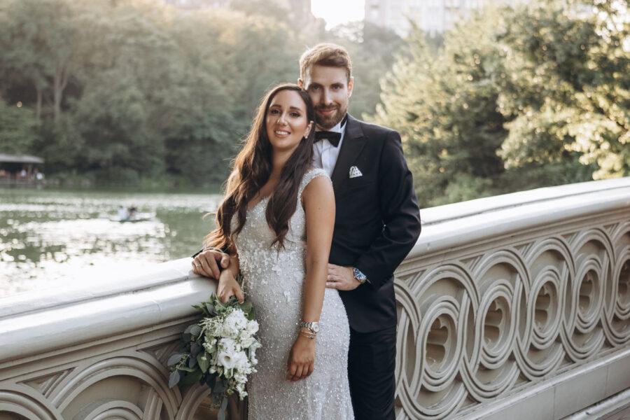 KTIMA ORIZONTES WEDDING