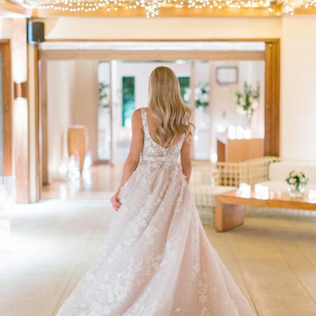 ISLAND ATHENS RIVIERA WEDDING
