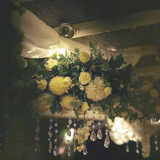 MYKONOS NAMMOS WEDDING